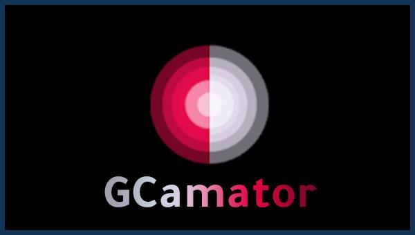 تحميل تطبيق GCamator | جوجل كاميرا المناسبة لهاتفك