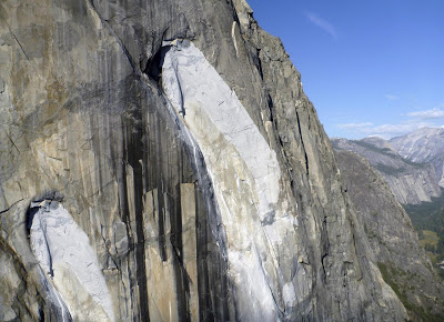 Cataract Waterfall, Waterfall Formation, Plunge Waterfall