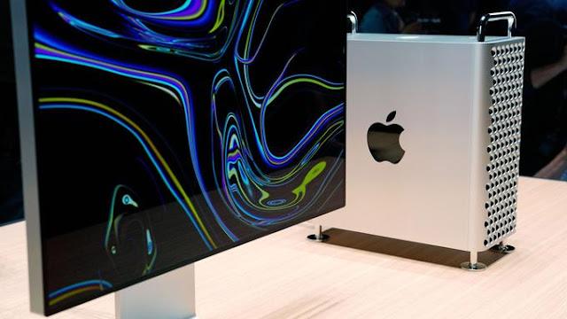 Apple-bureau-lemagexpress