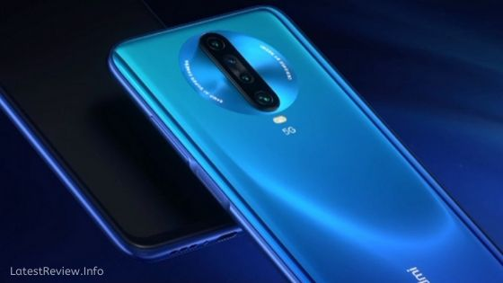 Xiaomi Redmi K30 Pro Specification And Price In India.