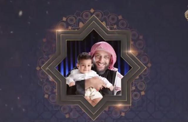 7 Contoh Kalimat Sugesti Positif Untuk Anak dari Syekh Ali Jaber