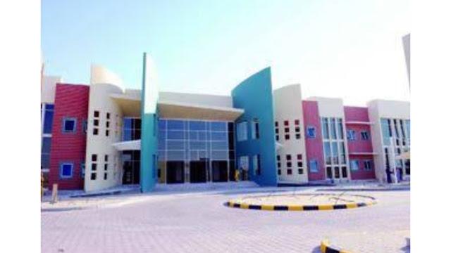 وظائف مدرسة الريانة بأبوظبي بالامارات راتب يصل الي 7000درهم