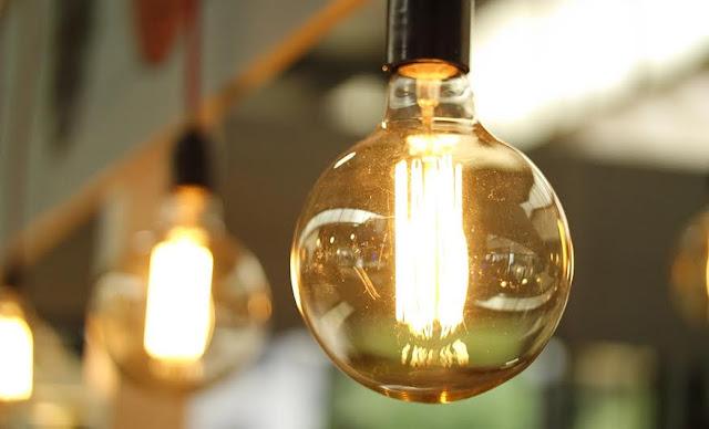 Baixada Santista: Justiça concede revisão de ICMS da conta de luz