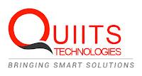Quiits_technopark