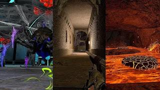ark: survival evolved apk 100mb
