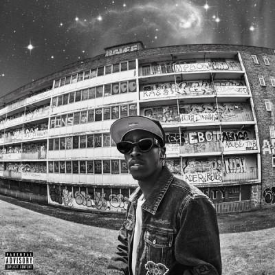 Unknown T - Rise Above Hate (2020) - Album Download, Itunes Cover, Official Cover, Album CD Cover Art, Tracklist, 320KBPS, Zip album