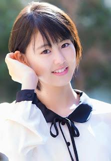 Takane to Hana tem dorama anunciado!