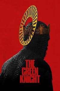 The Green Knight Türkçe Altyazılı İzle