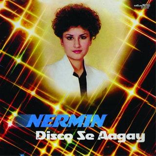 Nermin Niazi/Feisal Mosleh - Disco Se Aagay Music Album Reviews
