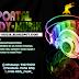 TRX-ONLY•|•Rap•|•Download•|•• Eddy Musik Portal da Actualidade ••|••