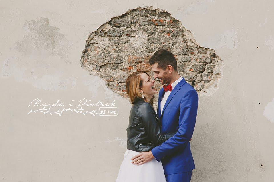 fotograf na ślub Bielsko, wesele Andrychów, zdjęcia ze ślubu