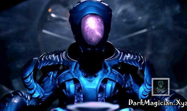 Lost In Space – মহাকাশে হারিয়ে যাওয়া অস্থির এবং সেই মানের মুভি সিরিজ Season 2 নিয়ে আজকের রিভিউ সাথে Hindi Dubbed ডাউনলোড লিংক