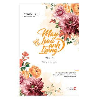 Mây Họa Ánh Trăng - Tập 4 ebook PDF-EPUB-AWZ3-PRC-MOBI