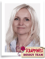 Bente-Heidi Gohlke Mjørnaren