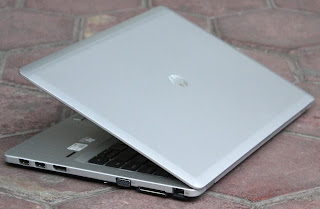 Laptop HP EliteBook Folio 9470m Core i5 vPro Bekas