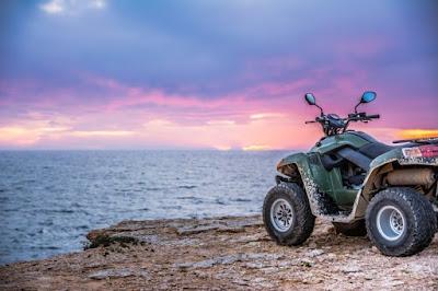 ¿Qué hacer en Ibiza?