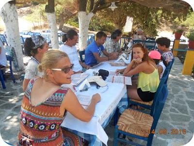 Taverna Pyrofani