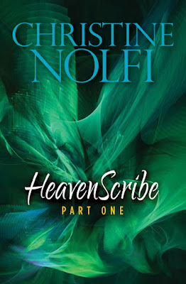Christine Nolfi Award Winning and Bestselling Liberty Series