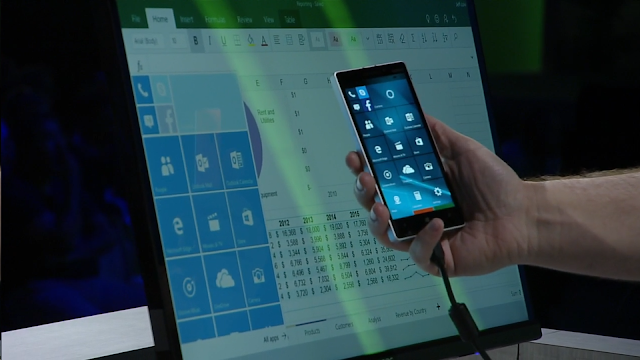 windows-10-mobile-continuum-lumia-930