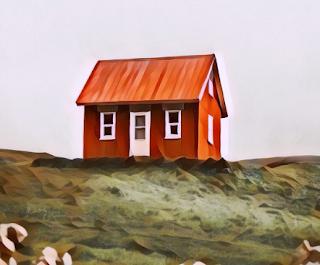Cara Memaksimalkan Lahan dengan Rumah Minimalis
