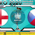 PREDIKSI BOLA ENGLAND VS CZECH REPUBLIC RABU, 23 JUNI 2021