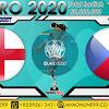PREDIKSI BOLA ENGLAND VS CZECH REPUBLIC RABU, 23 JUNI 2021 #wanitaxigo