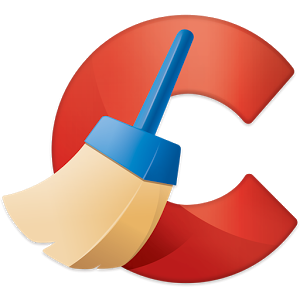 CCleaner 5.21.5700 Full Free Version Photo