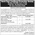 Project Manager jobs (Contractual) in NERLP Project, Guwahati, Assam - July, 2016