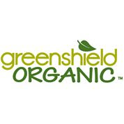 greenshield organic