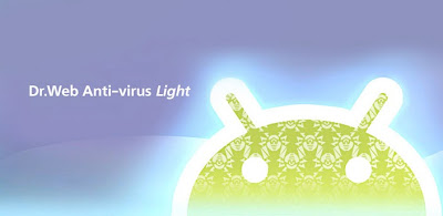 أفضل 10 تطبيقات مجانية  مكافحة الفيروسات لأندرويد  المحترف للمعلوميات www.4thepf.com