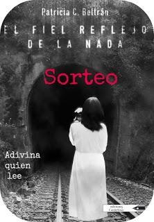 http://adivinaquienlee.blogspot.com.es/2016/05/presentacion-y-sorteo-de-el-fiel.html