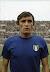Gigi Riva, 'Rombo di Tuono' compie 75 anni