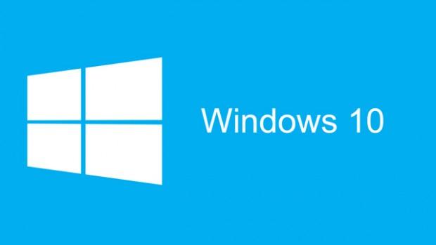 Tổng hợp link trực tiếp chuẩn bộ cài win 10 nguyên gốc Microsoft 2019