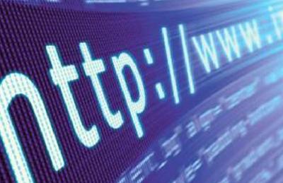 Penggunaan Internet Oleh Warga Indonesia, untuk apa saja?