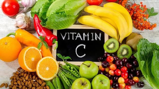 tingkatkan-daya-tahan-tubuh-dan-cegah-virus-dengan-konsumsi-vitamin-c