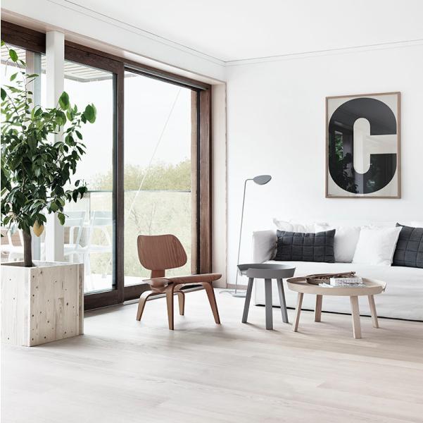 Appartamento svedese blog di arredamento e interni for Dettagli home decor
