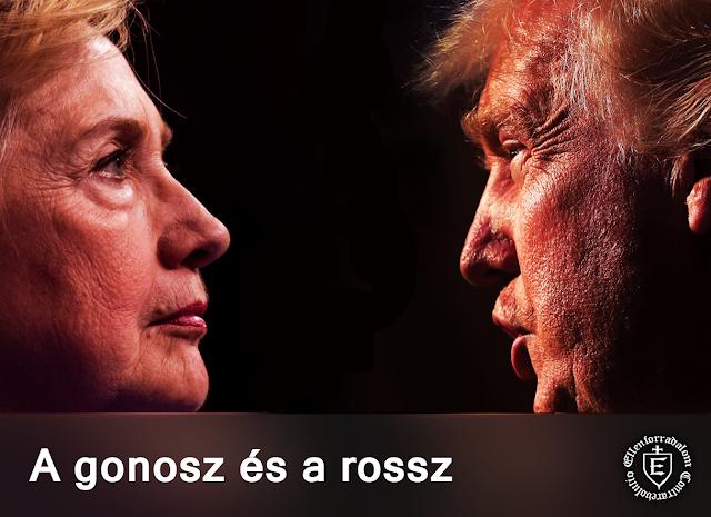 http://ellenforradalmar.blogspot.hu/2016/11/ket-gonosz-kozt-dont-amerika.html