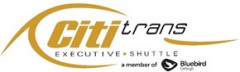 Lowongan Kerja Ticketing Staff (Jawa Tengah) di PT. Trans Antar Nusabird (Cititrans)
