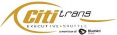 Lowongan Kerja Ticketing Team Leader (Jawa Tengah) di PT. Trans Antar Nusabird (Cititrans)