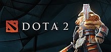 Dota 2 System Requirements, Moba !!!