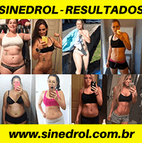 site oficial sinedrol