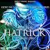 "Don""t Panic-Apresenta-Hattrick (Mixtape) (Download free•||•• Eddy Musik o Portal da Actualidade ••"
