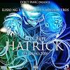 "Don""t Panic-Apresenta-Hattrick (Mixtape) (Download free•  •• Eddy Musik o Portal da Actualidade ••"