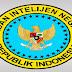 Rekrutmen PNS Badan Intelijen Negara (BIN) Tingkat SMA S1 Besar Besaran