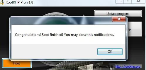Vivo Y53 Root Apk