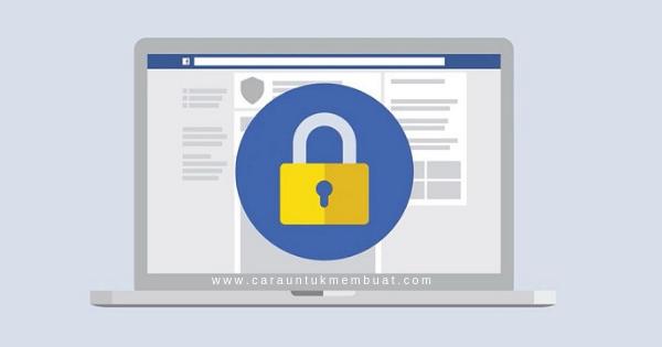 Cara Mengatasi Facebook Tidak Bisa Like dan Komentar Status Teman
