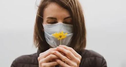Κλιματική αλλαγή: Η περίοδος των αλλεργιών ξεκινά πλέον έναν μήνα νωρίτερα