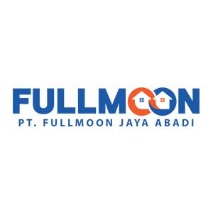 PT. Fullmoon Jaya Abadi