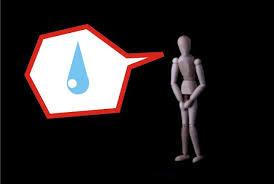 Gambar Obat Untuk Kencing Keluar Nanah Paling Mujarab