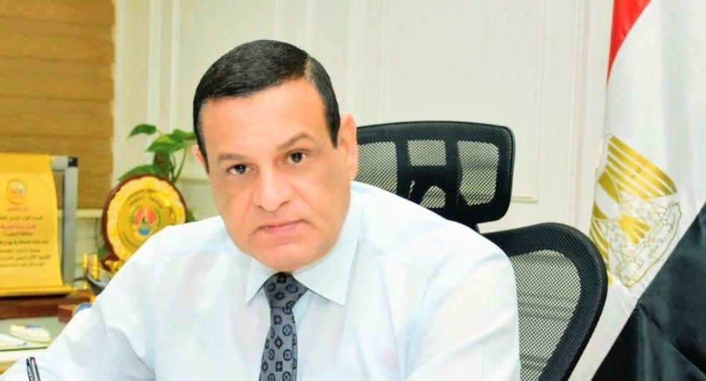 الموافقة على الحد الأقصى لقيد الإرتفاع لعدد 9 قرى بنطاق محافظة البحيرة